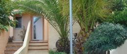 Charmantes privates Ferienhaus Mallorca in Strandnähe